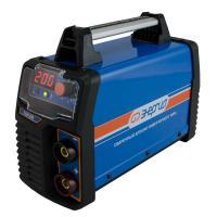 сварочный аппарат Энергия САИ-200 фото 1