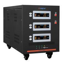 Энергия Hybrid 30000/3 фото 1