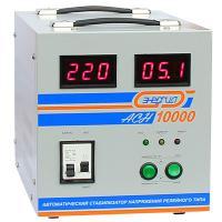 Стабилизатор напряжения Энергия АСН-10000 фото 1
