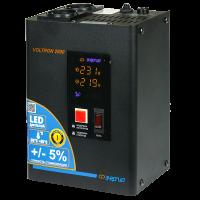 Энергия Voltron 2000 (HP) фото 1