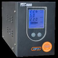 Энергия ПН-500 фото 1
