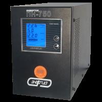 Энергия ПН-750 фото 1