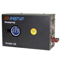 Инвертор Энергия ПН-500Н фото 1