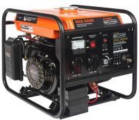 Power SRGE-4000iE фото 1