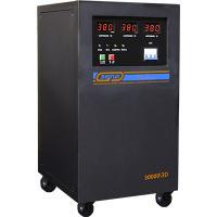 Voltron SVC-30000/3D