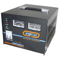 фото Энергия Hybrid СНВТ-2000/1