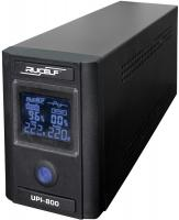 Rucelf UPI-800-12-EL  фото