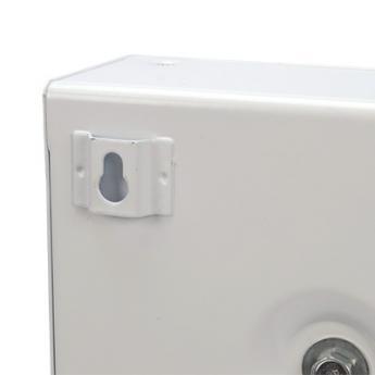 Стабилизатор Энергия АРС-500 фото 4