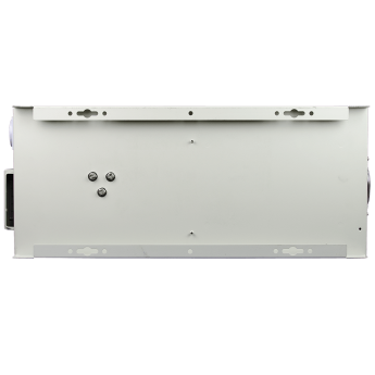 Инвертор Энергия ИБП Pro-5000 фото 4
