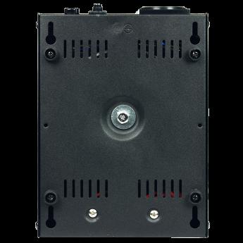 Энергия Voltron 2000 (HP) фото 3