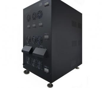Энергия Hybrid 150000/3 фото 2