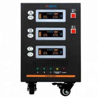 Энергия Hybrid 15000/3 II фото 1