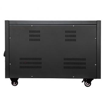 Стабилизатор Энергия Hybrid-25000/3 фото 2