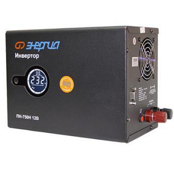 Энергия ПН-750Н фото 1