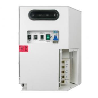 Энергия Premium 12000 фото 5