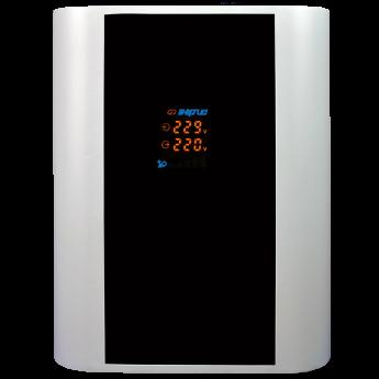 Стабилизатор напряжения Энергия Hybrid-10000(U) фото
