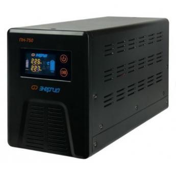 Инвертор Энергия ПН-750 фото 1