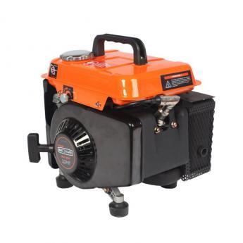 Max Power SRGE-1000iT фото 2