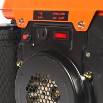 Max Power SRGE-1000iT фото 4