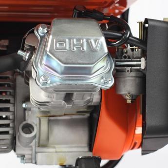 Max Power SRGE-1500 фото 3