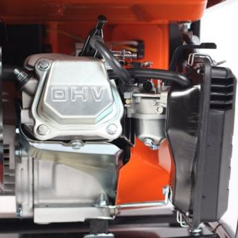 PATRIOT Max Power SRGE 3800 фото 5