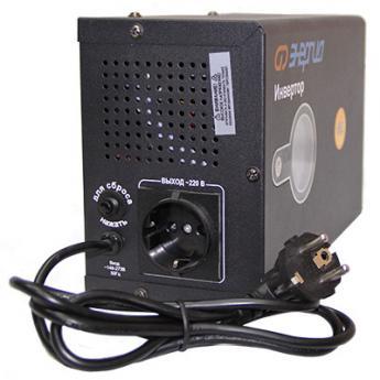 Инвертор Энергия ПН-500Н фото 2