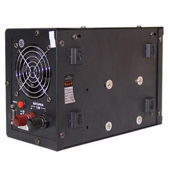 Инвертор Энергия ПН-500Н фото 3