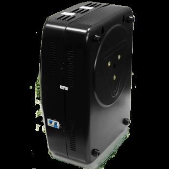 Стабилизатор Rucelf SDW II-12000-L фото 2