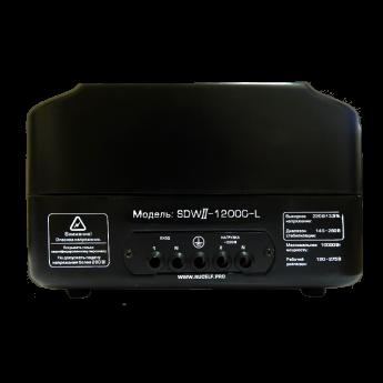 Стабилизатор Rucelf SDW II-12000-L фото 3