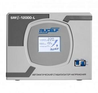 RUCELF SRF.II-12000-L фото 1