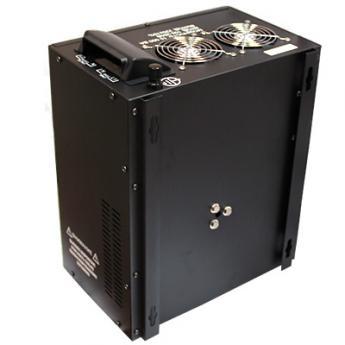 Стабилизатор напряжения Voltron РСН-20000 фото 2