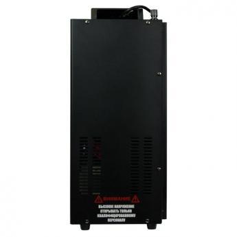 Стабилизатор напряжеения Энергия Voltron 15000 HP фото 3