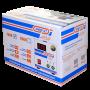 Стабилизатор напряжения Энергия АСН-1500 фото 3