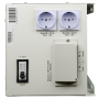 Инвертор Энергия ИБП Pro-5000 фото 2