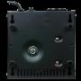 Энергия Voltron 500(HP) фото 3