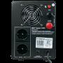 Инвертор Энергия ПН-1500 фото 2