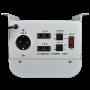 Стабилизатор напряжения Энергия Hybrid-1000(U) фото 3