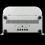 Стабилизатор напряжения Энергия Hybrid-8000(U) фото 3