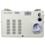 Энергия ИБП Pro 800 фото 2