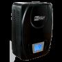 Стабилизатор Rucelf SDW II-12000-L фото 1