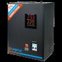 Энергия Voltron 10000(HP) фото 1