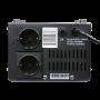 Энергия Voltron 1500(HP) фото 2