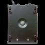 Энергия Voltron 1500(HP) фото 3