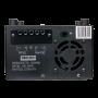 Энергия Voltron 3000(HP) фото 2