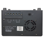 Энергия Voltron 5000(HP) фото 2