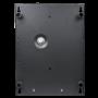 Энергия Voltron 8000(HP) фото 3