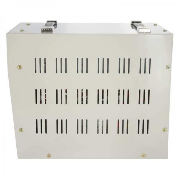 Стабилизатор напряжения Энергия АСН-10000 фото 3