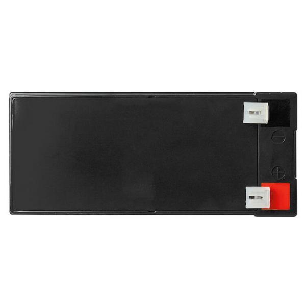 аккумулятор Энергия АКБ 12-9 фото 3