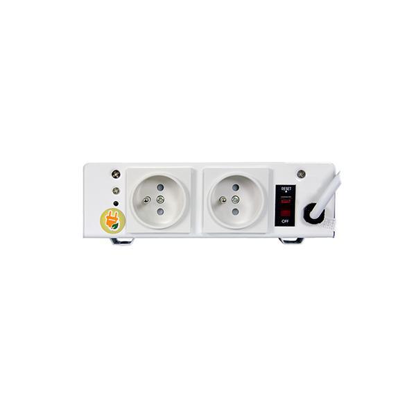 Стабилизатор Энергия АРС-500 фото 3