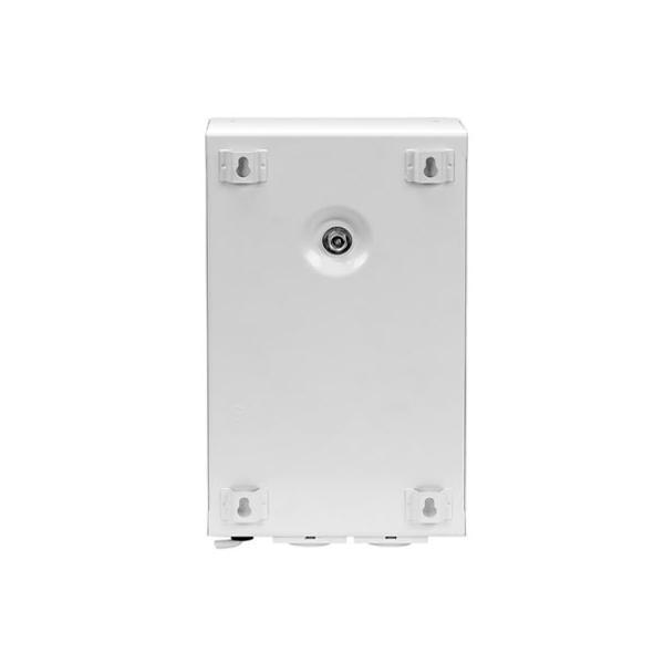 Стабилизатор Энергия АРС-500 фото 2